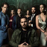 """""""Quem Matou Sara?"""": 5 personagens que surpreendem na 2ª temporada"""