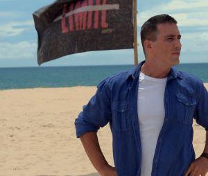 """""""No Limite"""": quinta edição foi gravada no Ceará, em um local chamado Praia Brava"""