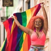10 músicas sobre a comunidade LGBTQIAP+ que você talvez não sabia