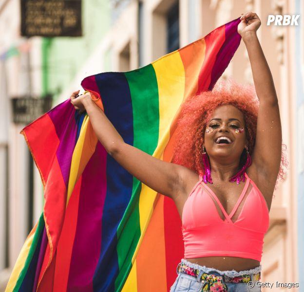 10 músicas sobre a comunidade LGBTQIAP+ que você precisa conhecer
