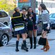 """Gossip Girl"" vai ser lançado pelo streaming HBO Max"