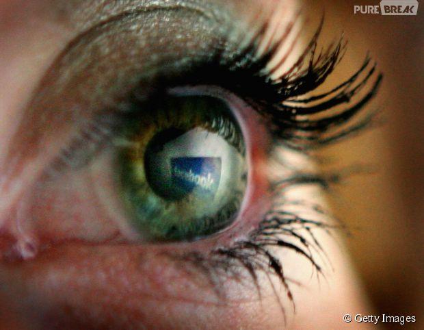 Facebook vai lançar 7 novas ferramentas para Fan Pages em 2015