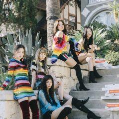 9 estrelas do K-pop que apoiam a causa LGBTQIAP+