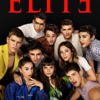 """Faça o quiz e descubra qual dos novos personagens de """"Elite"""" você seria!"""