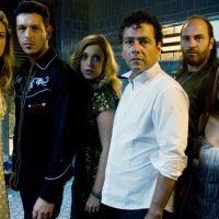 """Cinebreak: """"A Noite da Virada"""", comédia nacional chega com tudo aos cinemas brasileiros"""
