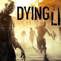 """Jogabilidade de """"Dying Light"""": novo trailer interativo mostra as habilidades de sobrevivência"""