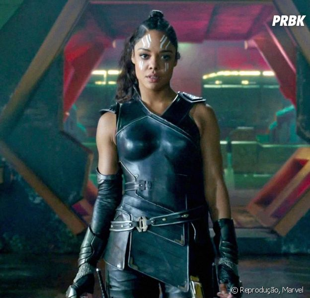 Marvel: Confira 9 personagens negros que merecem mais destaque