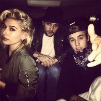 Justin Bieber e nova namorada? Conheça quem é Hailey Baldwin e tire suas conclusões!
