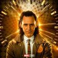 """""""Loki"""": o Disney+ já confirmou uma segunda temporada da série"""