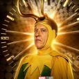 """O quinto episódio de """"Loki"""" revelou diversas variantes do Deus da Trapaça"""