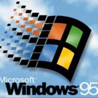 Windows faz 30 anos: 30 fatos sobre o sistema operacional e sua empresa mãe