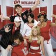 """""""High School Musical"""" foi um grande sucesso no Brasil e Zac Efron encantou fãs no país"""