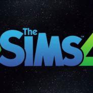 """Jogo """"The Sims 4"""" lança pacote gratuito para celebrar as festas de fim de ano!"""