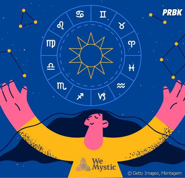Horóscopo desta quinta (5): saiba suas previsões para o dia!
