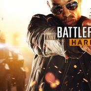"""Trailer de """"Battlefield Hardline"""": tudo muito rápido e intenso no gameplay Karma"""