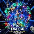 O Purebreak reuniu tudo que você precisa saber sobre a edição deste ano do DC FanDome!