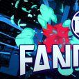 O DC FanDome irá acontecer no dia 16 de outubro a partir das 14h, no horário de Brasília. Ele será transmitido pelo site oficial do evento e pelo Youtube, Twitch, Facebook e Twitter da empresa