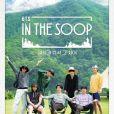 """Reality show do BTS, """"In The Soop"""", vai ter 2ª temporada. Saiba mais!"""