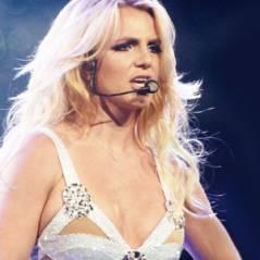 Multishow exibe show de Britney Spears em especiais de fim de ano