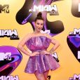 "MTV Miaw 2021: vestido de Bianca Andrade, a ""Boca Rosa"", custa aproximadamente R$ 1,7 mil"