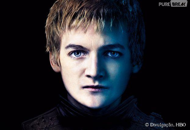 """Em 2014, """"Game of Thrones"""" foi a série mais ilegalmente baixada via torrent"""