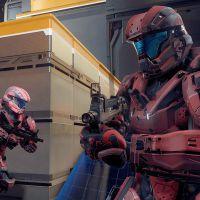 """Game """"Halo 5: Guardians"""" não terá versão para PC. Mas como assim?! D:"""