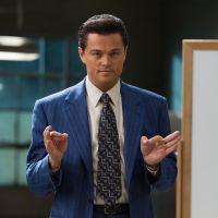 """Drama """"O Lobo de Wall Street"""" é o filme mais pirateado de 2014. Confira o resto da lista!"""
