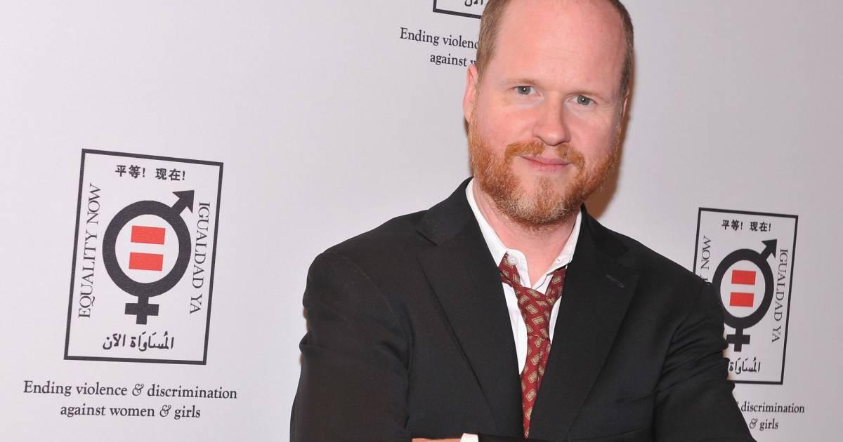 Joss Whedon's Ten Rules of Screenwriting