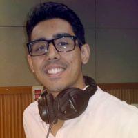 Realizadores: Conheça Thiago Monsores e seu projeto de incentivo a jovens empreendedores