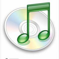 iTunes oferece estorno para músicas e CDs comprados na loja virtual!