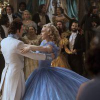 """Filme """"Cinderela"""": Confira o novo teaser e mais depoimentos do elenco!"""