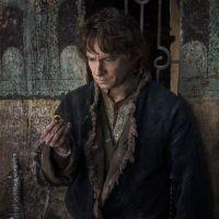 """Filme """"O Hobbit: A Batalha dos Cinco Exércitos"""" continua no topo da bilheteria dos EUA"""
