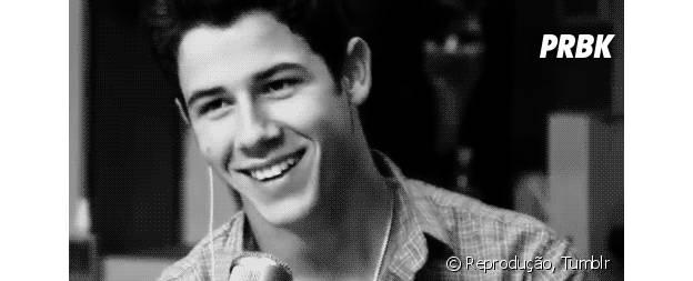 """Nick Jonas pode se juntar ao elenco de """"Goat"""""""