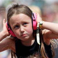 Superplayer: App de música com playlists iradas para ouvir no feriadão