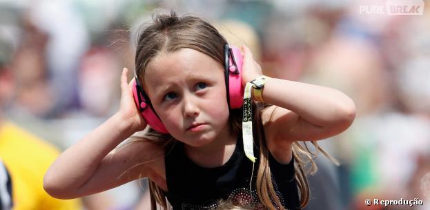 Vai viajar com seus pais? Já pegou os fones de ouvido? Então, se liga na playlist!