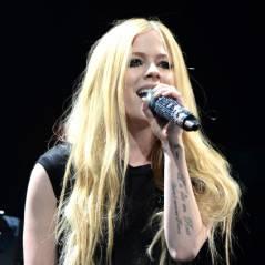 """Avril Lavigne lança música """"Fly""""! Canção inédita será tema dos Jogos Mundiais de Verão 2015"""