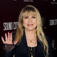"""Em """"American Horror Story: Coven"""", Stevie Nicks fará uma participação especial!"""