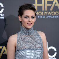 """Kristen Stewart fala sobre escolha de personagens: """"Senti uma inacreditável quantidade de mim neles"""""""