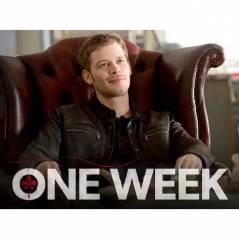 """No """"The Originals"""": na 2ª temporada, vídeo da série traz cena do décimo episódio!"""