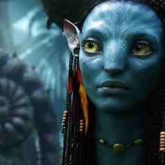 """De """"Avatar 2"""": Sequência de James Cameron é adiada para 2017"""