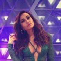 """Do """"Big Brother Brasil"""": Sabrina Sato, Grazi Massafera e os ex-BBBs mais populares no Instagram!"""