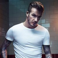 TOP 10: David Beckham, Jamie Dornan e outros gatos que já posaram de cueca