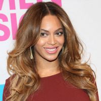 Beyoncé é eleita a artista mais importantes da década, segundo a Billboard!