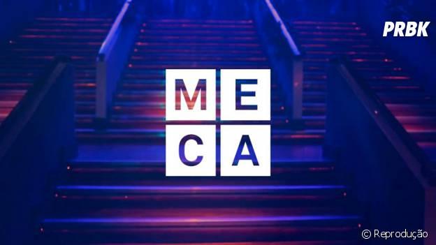 O Festival MECA aterrissa na Estação Leopoldina em janeiro