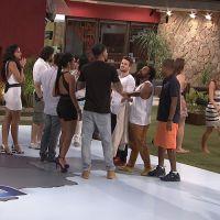 """""""BBB 15"""" estreia com novidades: líder não tem imunidade e duas participantes entram na quarta (20)"""