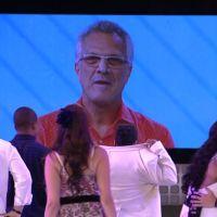"""Programa """"BBB15"""" estreia com a pior audiência da história do reality da Globo"""