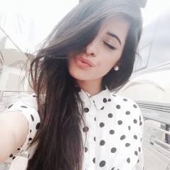 Camila Cabello do Fifth Harmony: fique por dentro de 7 curiosidades sobre a diva da girlband!