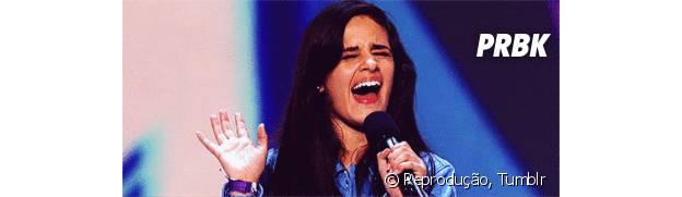 Camila Cabello do Fifth Harmony: saiba curiosidades sobre a integrante da banda!