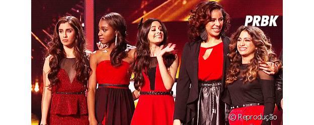 Fifth Harmony: saiba curiosidades sobre Camila Cabello