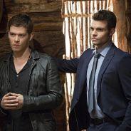 """Em """"The Originals"""": Na 2ª temporada, Klaus (Joseph Morgan) luta contra inimigos!"""